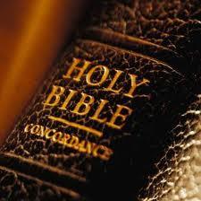 biblejkb