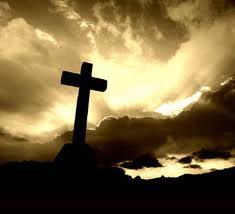 for jesus