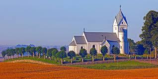 Western Christianity